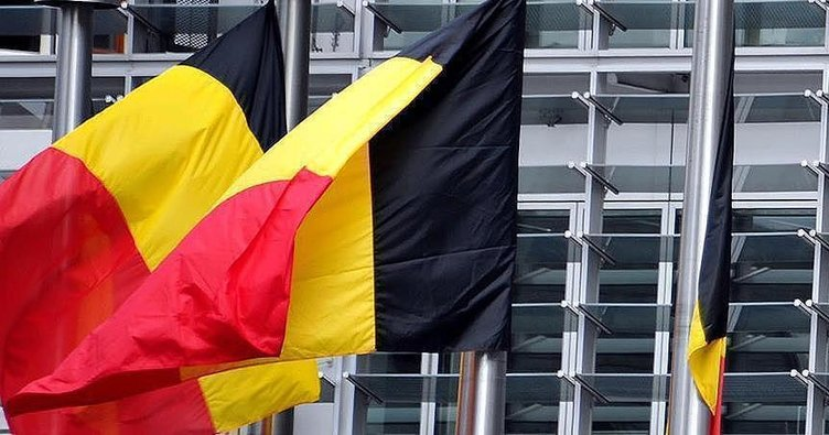 Belçika'da yaşlıların haksız sosyal hak faydalanmasına son verildi