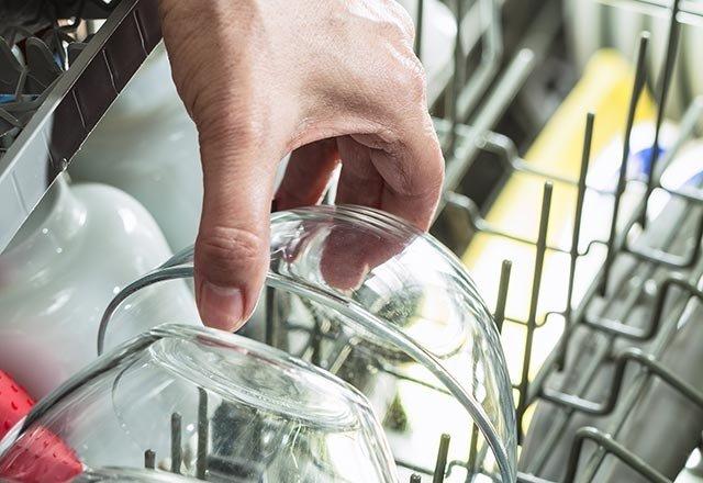 Bu hata bulaşık makinesinin ölüm saçmasına sebep oluyor!