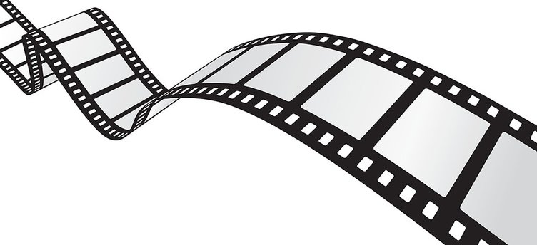 Haftanın filmleri (31 Mart 2016)
