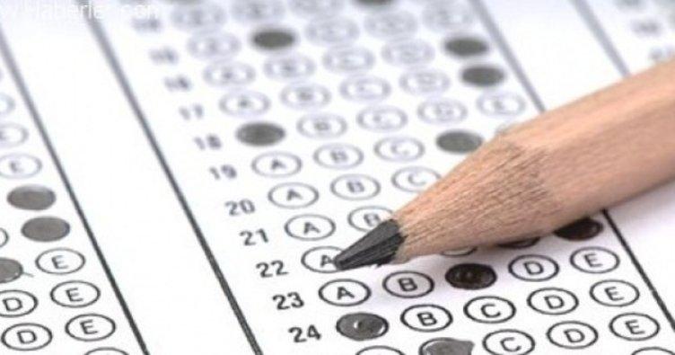 SON DAKİKA: PYBS bursluluk sınavı sonuçları açıklandı! - 2017 PYBS bursluluk sınavı sorgulama ekranı -