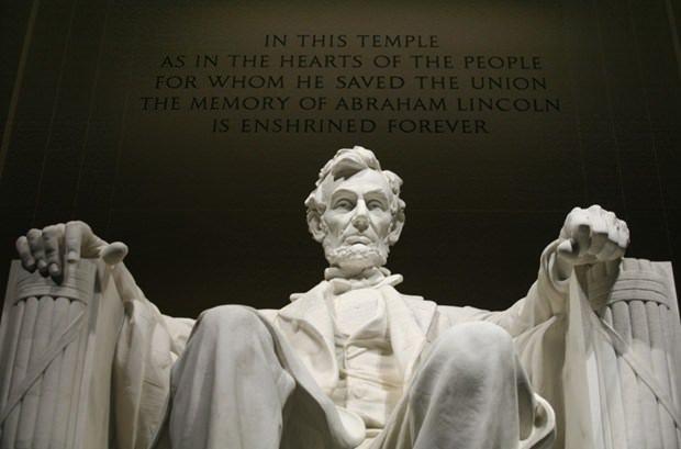 ABD tarihine damgasını vuran başkanlar