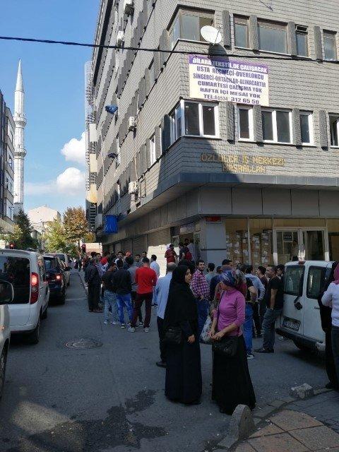 İstanbul depremi sonrası korkutan uyarı! Ünlü deprem kahininden flaş açıklama!