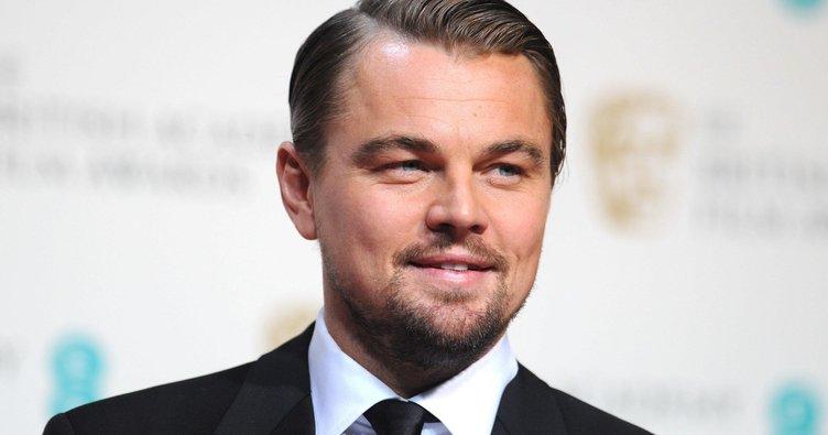 Hediye Oscar'ı geri verdi