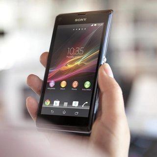 Sony Xperia XZ1 ve Xperia XZ2'deki şikayetler için açıklama geldi!
