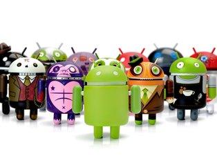 Android 10'la gelen yeni özellikler! Android 10 telefonlara yeni yetenekler kazandıracak