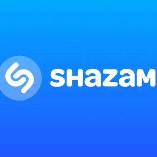 Apple ünlü müzik şirketini satın alıyor!