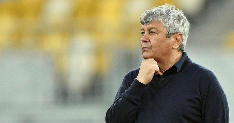 Patron Lucescu