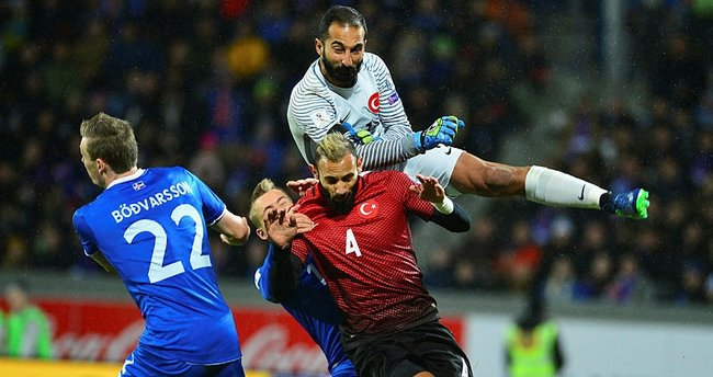 Türkiye-Kosova maçının bilet fiyatları açıklandı