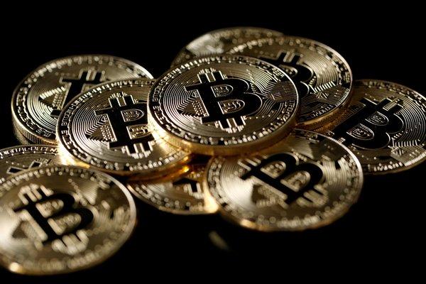 Apple'ın kurucusu Bitcoin için ne dedi?