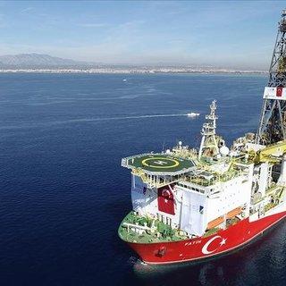 Son dakika haberi | Karadeniz'de yeni keşiflere doğru! Bakan Dönmez kritik hedefleri açıkladı