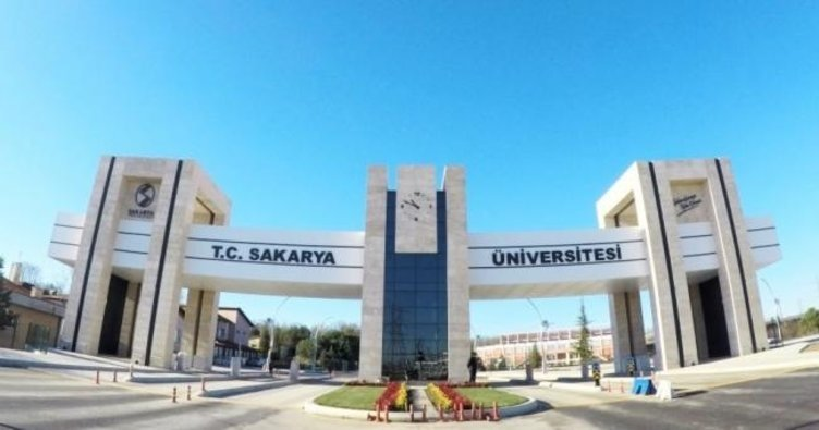 Sakarya Üniversitesi taban ve tavan puanları 2019 | Sakarya Üniversitesi Başarı Sıralamaları ve taban puanları belli oldu mu? İşte detaylar..