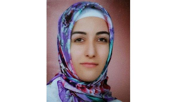 Samsun'da hamile kadın intihar etti!