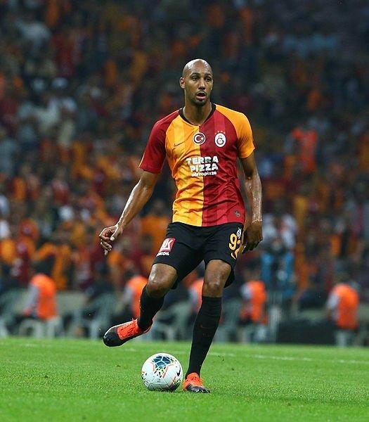 Süper Lig'in en çok garanti ücret alan futbolcusu belli oldu