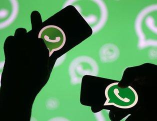 WhatsApp'ta o özelliğin fişi çekiliyor! WhatsApp kullanıcıları artık profilinde...