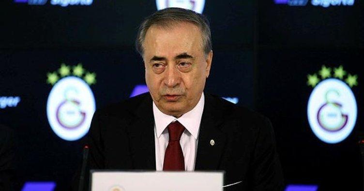 Mustafa Cengiz: İlk taşı kim attı