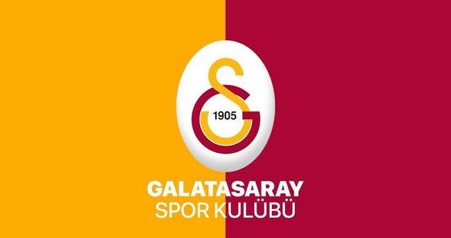 Galatasaray'da Divan Kurulu başkanlığı seçimi ertelendi
