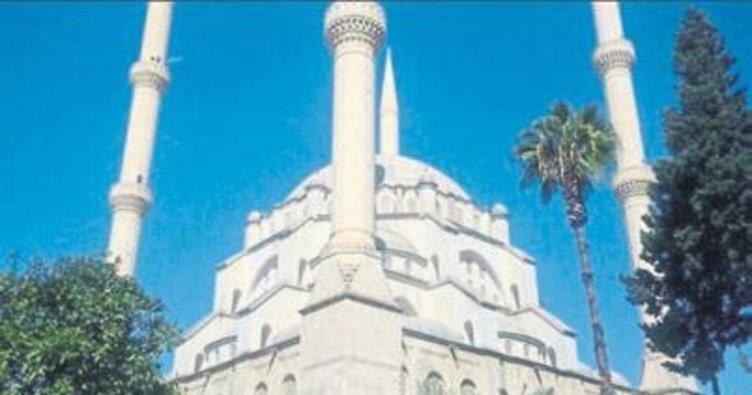 Adana'da şehitlere mevlit okutulacak