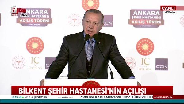 Cumhurbaşkanı Erdoğan'dan sağlık çalışanlarına hemşirelere 3600 ek gösterge müjdesi!