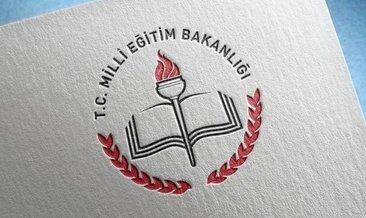 MEB'in öğretmen kitaplığı uygulaması yayında