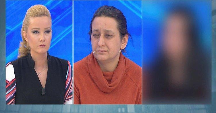 Türkiye, Müge Anlı canlı yayınında öğrenmişti! Gazi Akbıyık davasında 16 yıl hapis cezası...