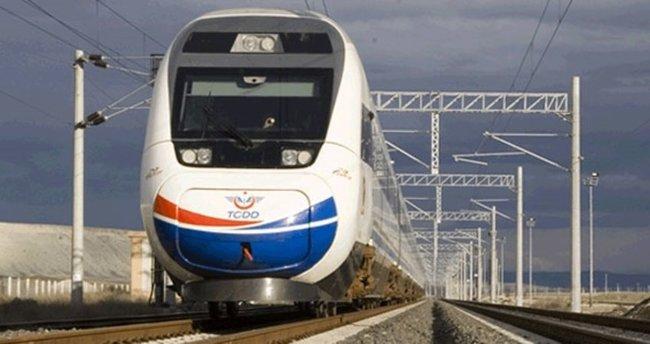 YHT seferleri başladı mı, ne zaman açılacak? İstanbul, Ankara YHT Yüksek Hızlı Tren bilet satışı başladı mı?
