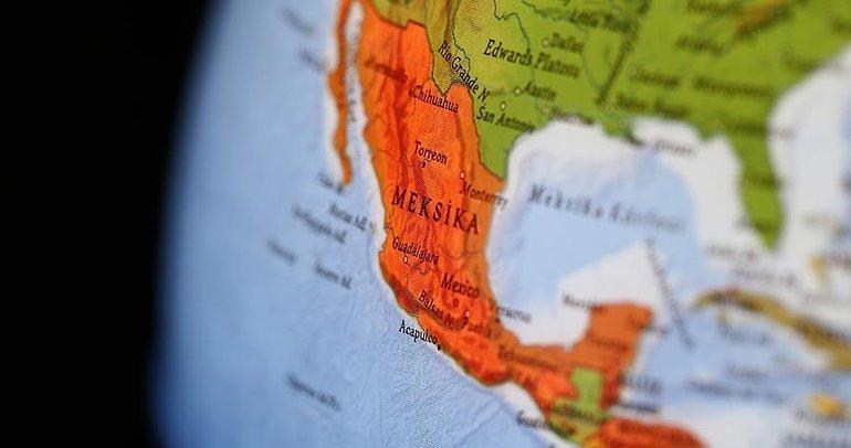 ABD'den göç aldığı Orta Amerika'ya 10,6 milyar dolarlık yatırım