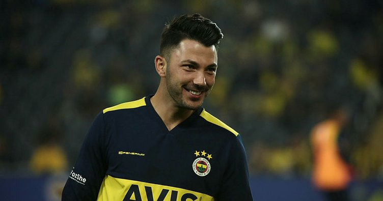 Son dakika: Tolgay Arslan resmen Udinese'de! Fenerbahçe feshetmişti