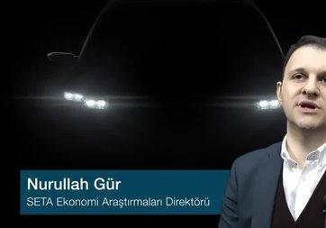 Türkiye'nin yerli otomobil hamlesi ne anlama geliyor?