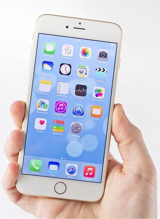 Cep telefonu kanser mi yapıyor?