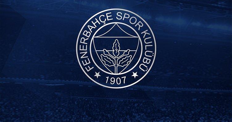 Transferde son dakika: Fenerbahçe'de Filip Novak'ın lisansı çıktı!