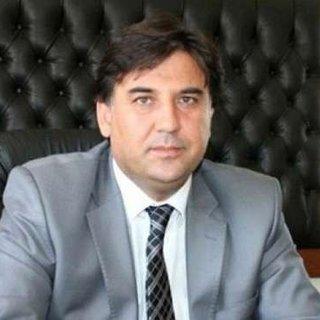"""CHP'li başkana 3 ayrı suçlama! Tatilciye """"seni Fethiye'ye gömeceğim"""" demişti"""