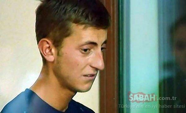 Son dakika: ABD'li aileye Gürcistan'da şelalede vahşet ve tecavüz!
