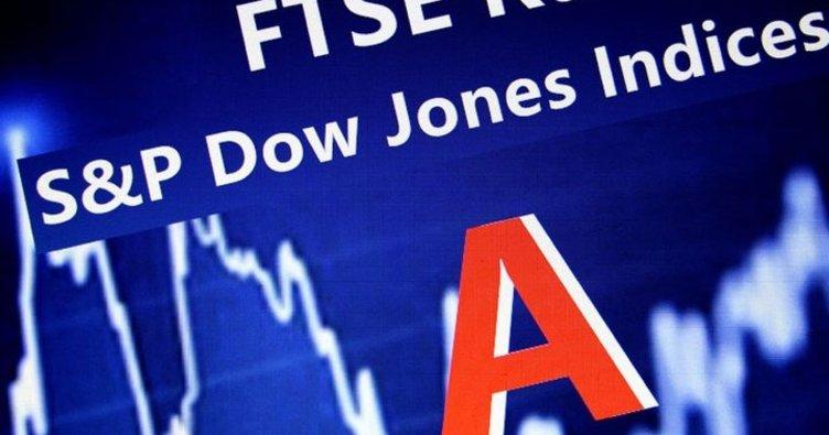 S&P Dow Jones Indices kripto para temelli 3 endeks oluşturdu