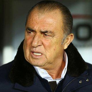 Galatasaray stoper transferinde atağa kalktı! İşte o isim...