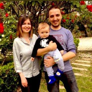 Son dakika haberi: İzmir'deki depremin ardından Küçükyumuk ailesinden acı habergeldi