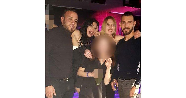 O cinayet hakkında son dakika detayları ortaya çıktı! Kızlara sor dövmek isterler mi?