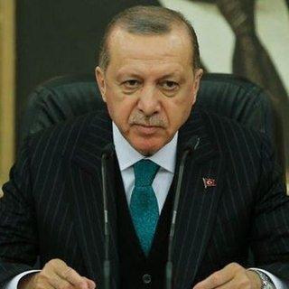 Erdoğan, Alman CEO'lar ile görüşecek
