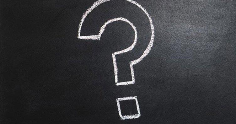 Ecmain Ne Demek? Ecmain Kelimesinin Anlamı ve Kökeni Nedir? Ecmain Cümle İçinde Kullanımı