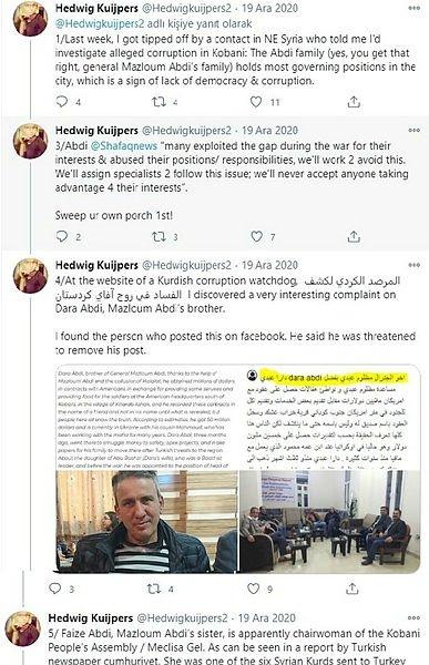 terorist-elebasi-ferhat-abdi-kobanide-ha