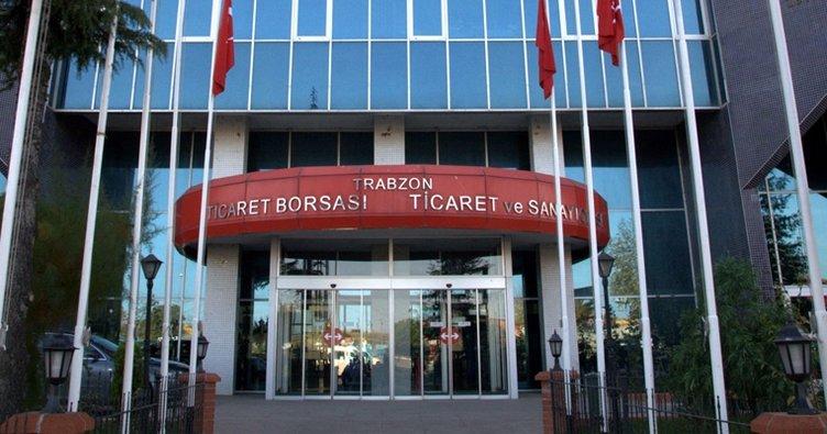 Trabzon-KKTC direkt uçak seferleri başlatılmalı