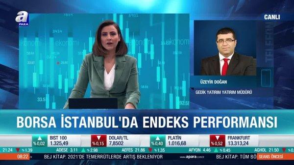 Aralık ayında Borsa İstanbul'da beklentiler neler?