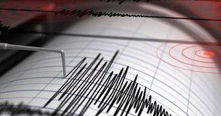 Manisa'da 4.7 büyüklüğünde bir deprem daha oldu! AFAD ve Kandilli Rasathanesi son depremler