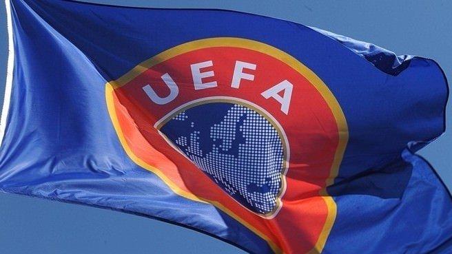 İşte Avrupa'nın en iyi kulüpleri