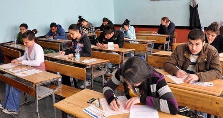 AÖL sınav sonuçları ne zaman açıklanacak? (9-10...