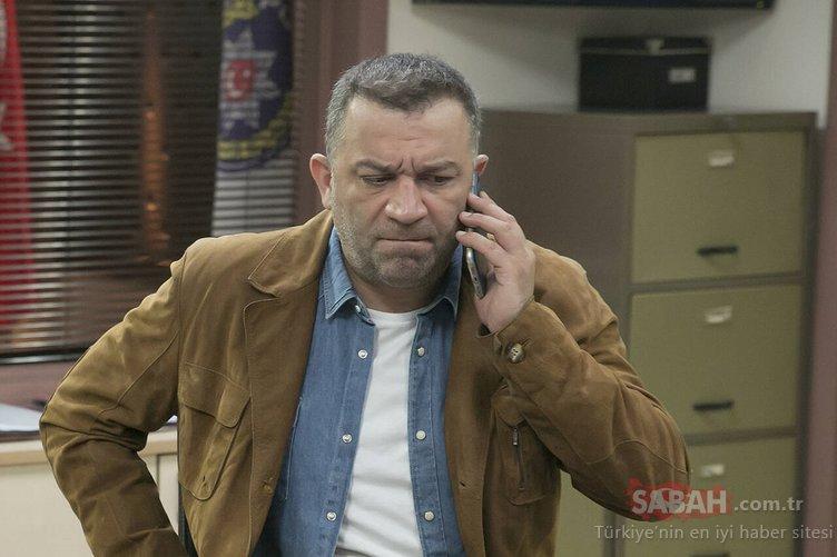 Arka Sokaklar bu akşam yeni bölüm var mı yok mu? 22 Mayıs tv yayın akışı! Arka Sokaklar yeni bölümde neler oluyor?