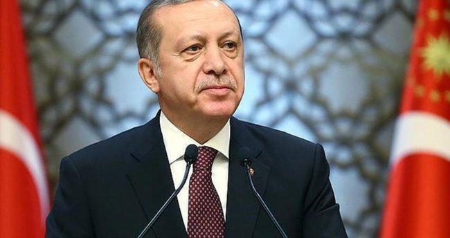 Son dakika | Başkan Erdoğan'dan yatırım zirvesi: 20 dev şirketin CEO'su ile görüşecek