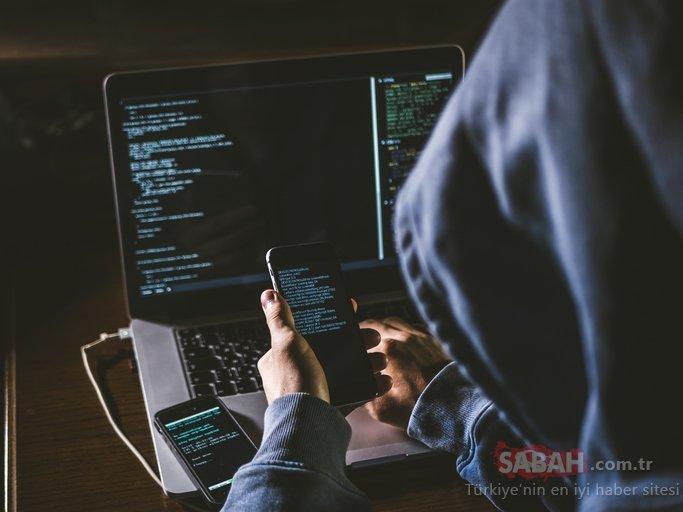 Bir hacker CEO'ların ve yöneticilerin bilgilerini ele geçirdi ve satışa çıkardı!