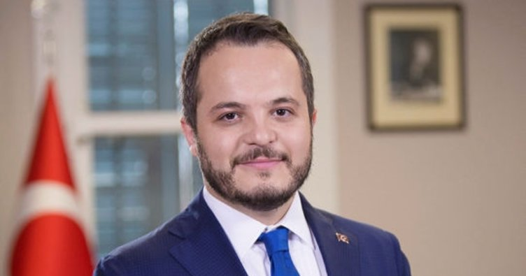 TYDTA Başkanı Ermut: Doğrudan yabancı yatırım geçen senenin üstünde olur