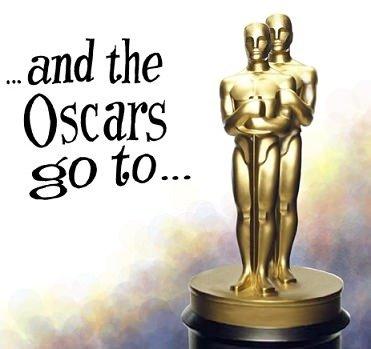 En çok Oscar alan filmler...
