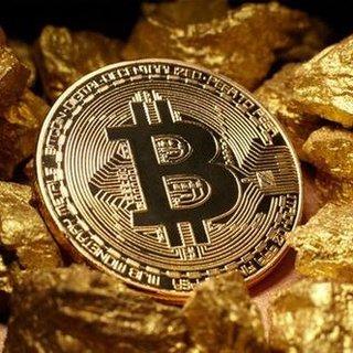 Bitcoin madencileri şimdi yandı, sistem hack'lendi!